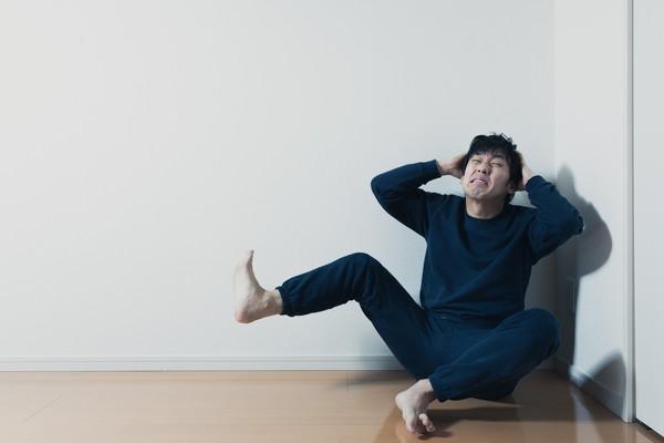 softbank-kishuhenkou-shinsa-3