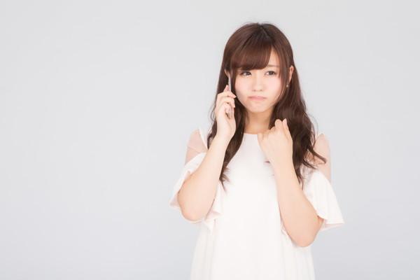softbank-online-shop-hassou-1