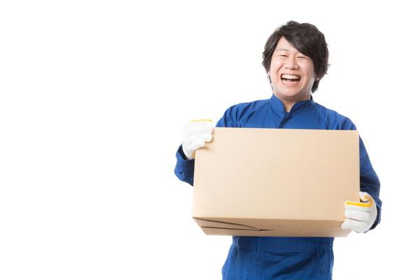 softbank-online-shop-hassou-3