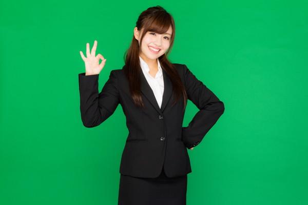 softbank-online-shop-kishuhenkou-4
