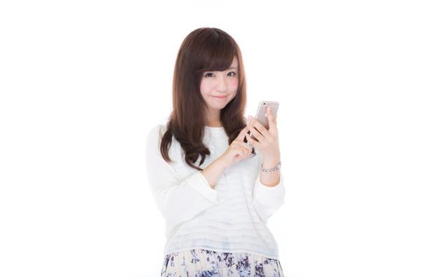 softbank-online-shop-tejun-4