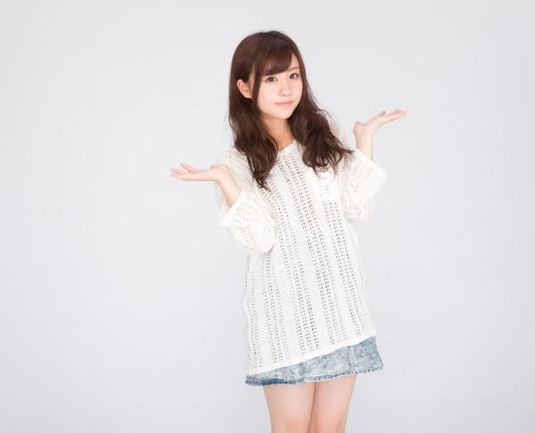 softbank-online-shop-toiawase-3