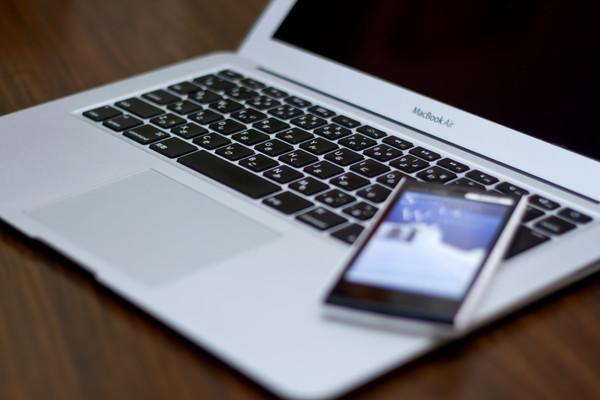 softbank-online-shop-toiawase
