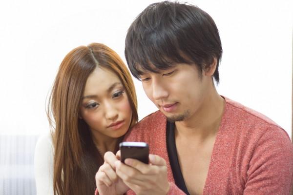softbank-online-shop-yoyaku