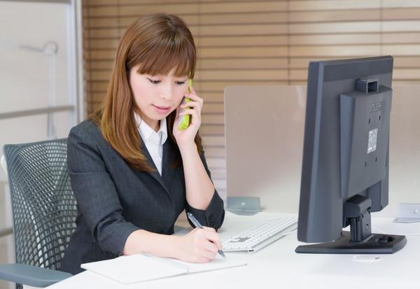 call-center-1