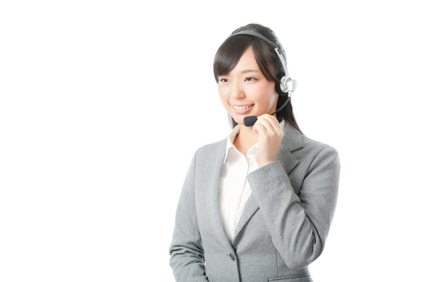 call-center-3